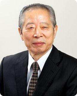 公益財団法人青樹会 理事長大島 正義